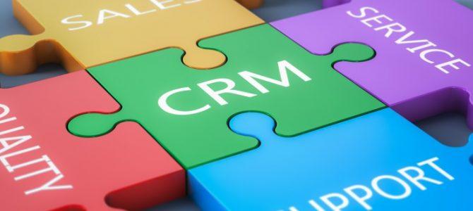dynamics-CRM-
