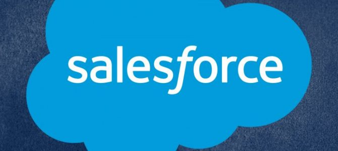salesforce-logo-