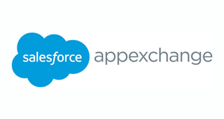 Top 5 salesforce apps every sales & marketing manager should use