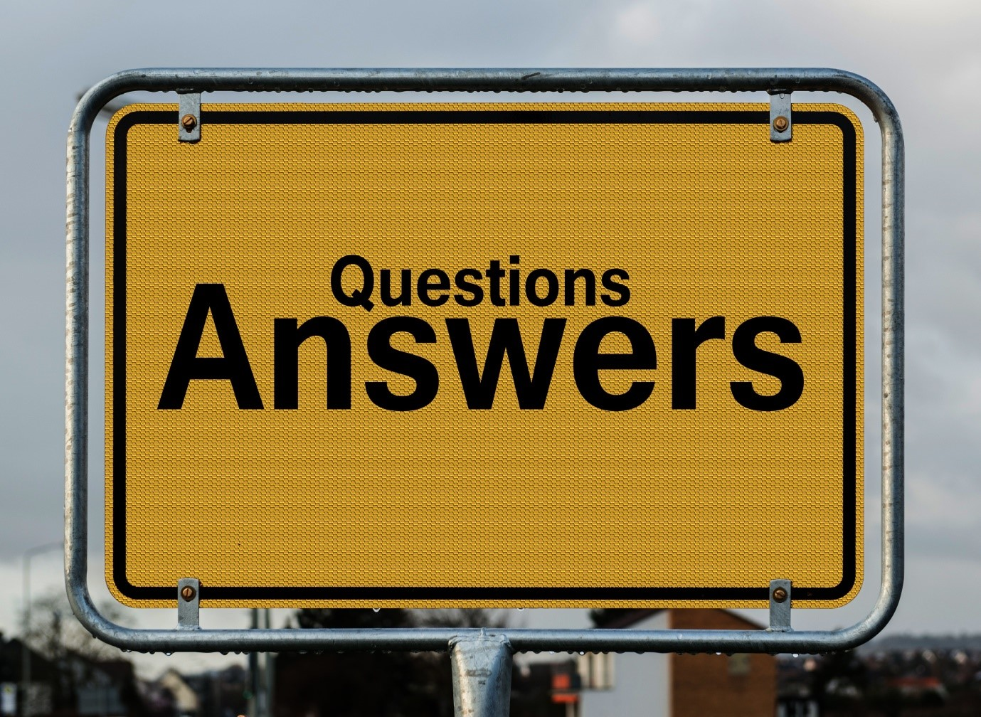 Top 10 Questions to Ask When Interviewing Dynamics 365 Developers