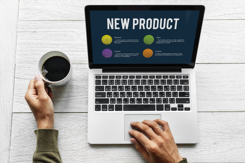 UX Trend for Software product Development