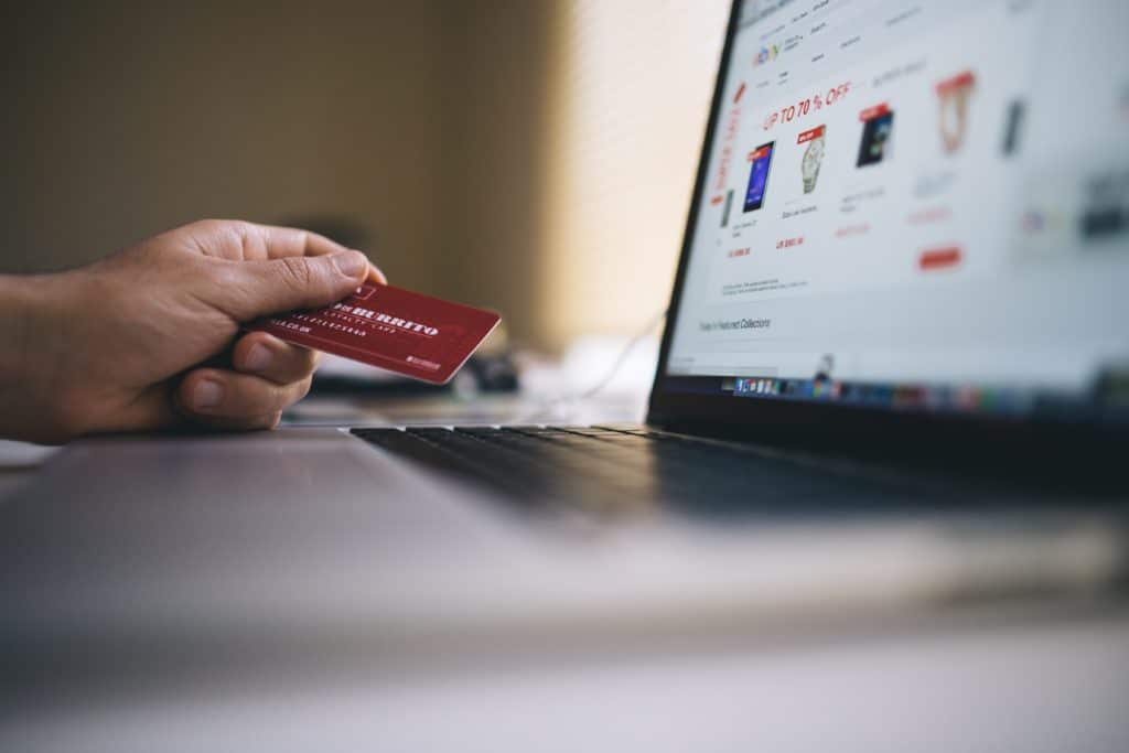 integrating a payment processor into your app