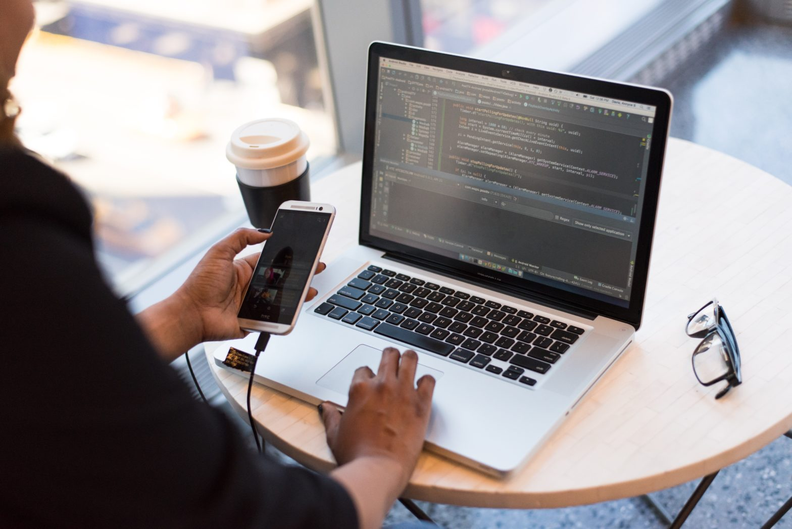 10 questions to ask before hiring web appdevelopers