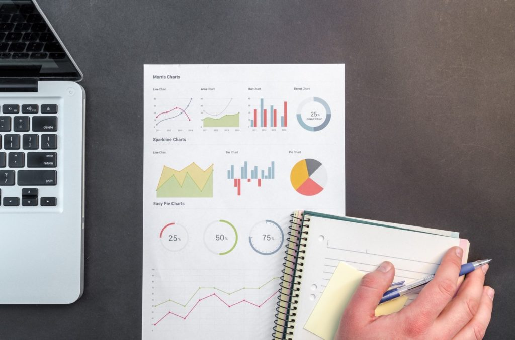 5 Things Microsoft Dynamics 365 can improve in your business