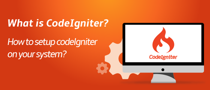 What is CodeIgniter