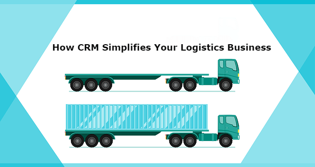 How CRM Simplifies