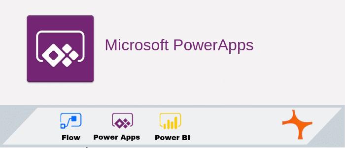 cynoteck Microsoft Power App