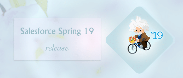 salesforce spring
