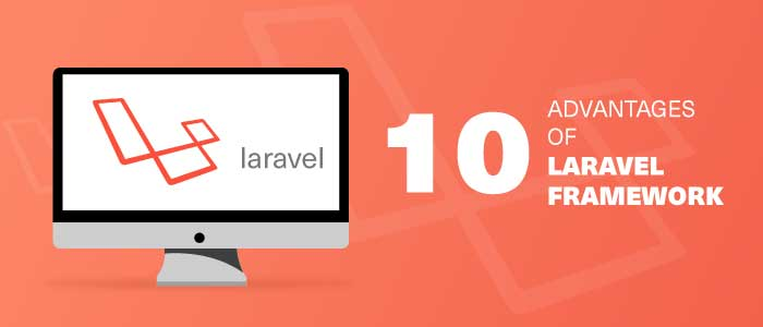 Laravel-Development