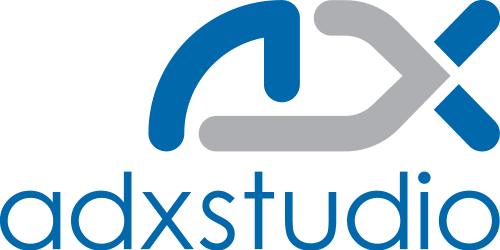 Adxstudio