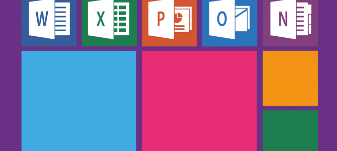 Benefits of using Microsoft Dynamics CRM for MS Office users