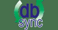 db-sync