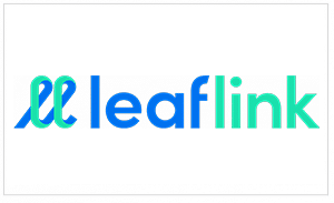 leaf-link