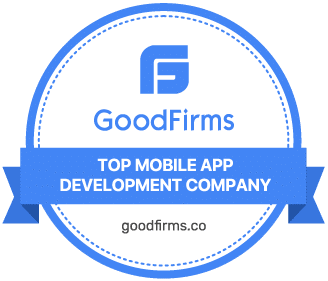 goodfirm-top-mobile-development-cynoteck