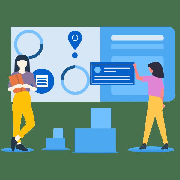 automate-integrate-business-process