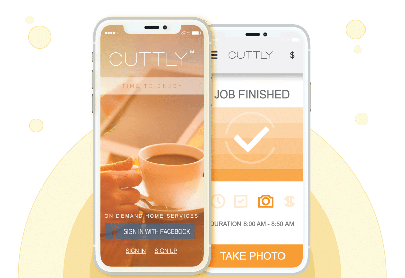 mobile-app-cuttly