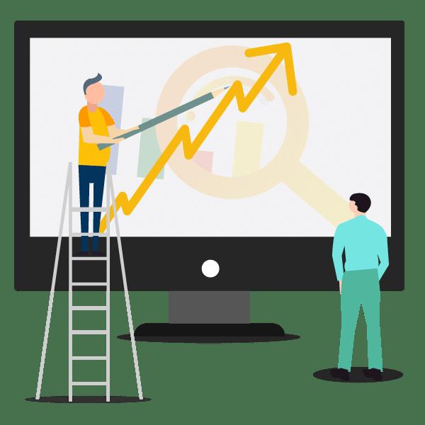 ios-improved-branding