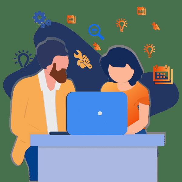 Salesforce Migration
