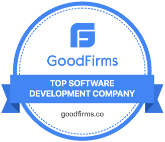 goodfirm-top-web-development-cynoteck