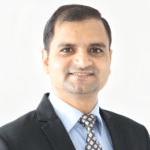 Anil Semwal