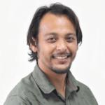 Aviral Rana