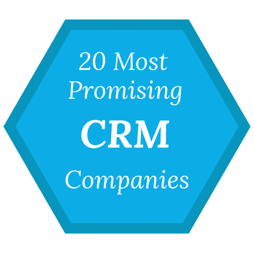 20-most-promising-crm-companies
