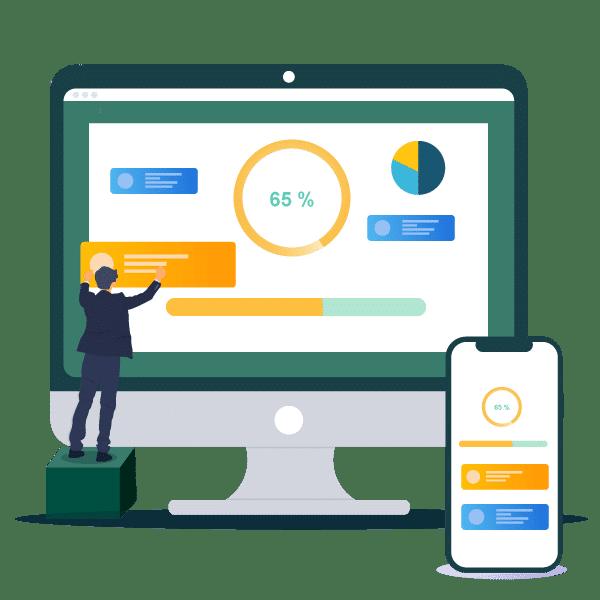 magento-multi-platform-integration