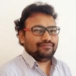 Sushil Chauhan