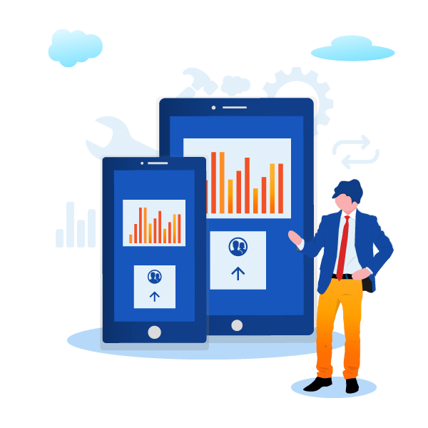 Re-engineering Mobile Apps
