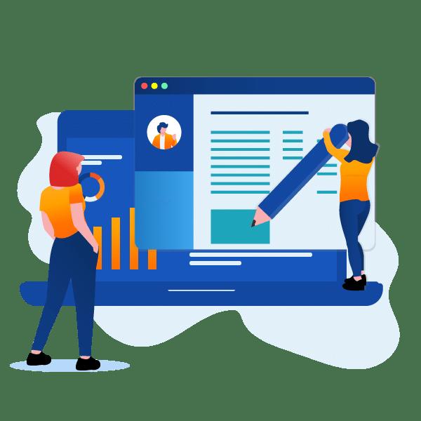 wordpress-easy-content-management