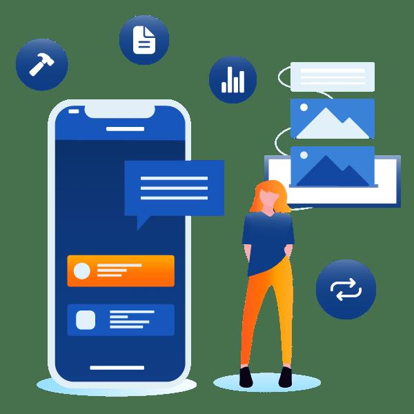 FSL-mobile-app