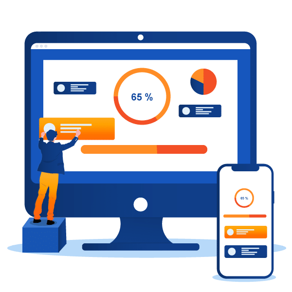 Mobile Product Development