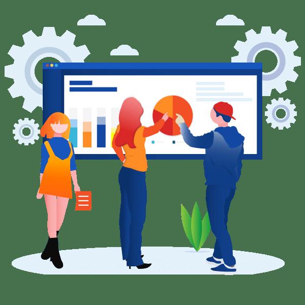 goodfirm-top-web-development-cynoteck