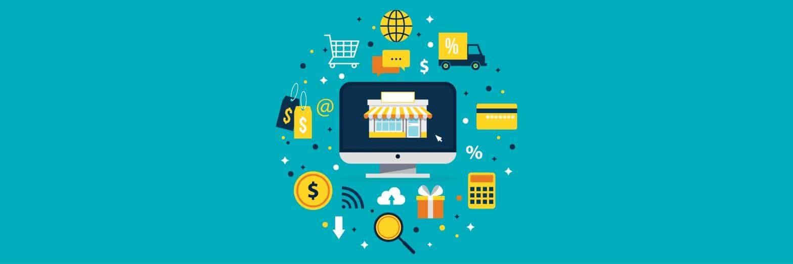 cynoteck e commerce