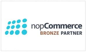 nopCommerce Partners