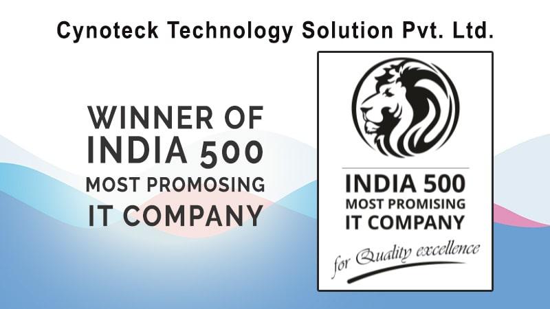 India 5000 company list