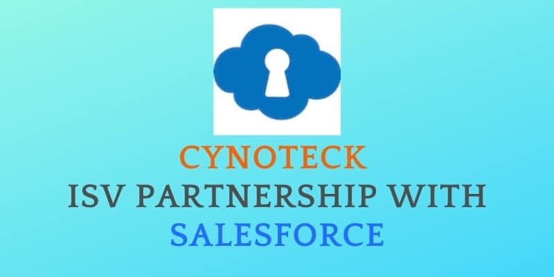 Cynoteck