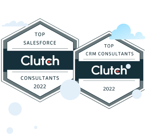 cynoteck-awards-recognitions