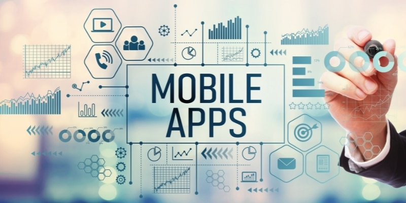 mobile apps strategy