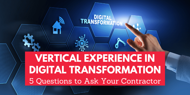Vertical-Experience-in-Digital-Transformation