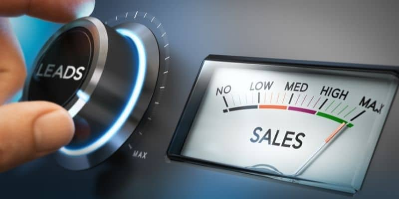 Sales and Marketing Integration with Digital Automation